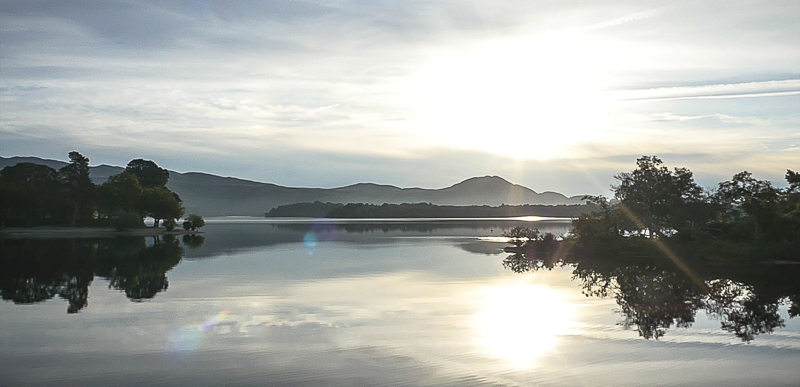 good_morning_loch_lomond-22
