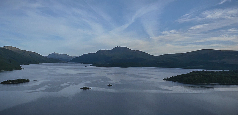 good_morning_loch_lomond-4