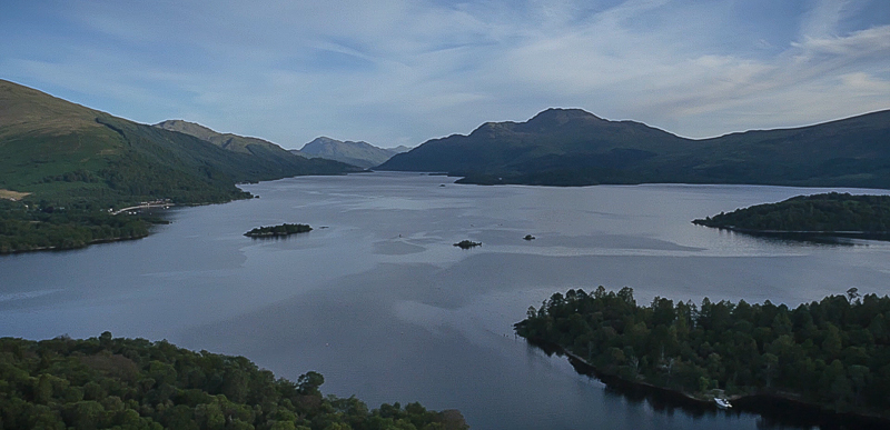 good_morning_loch_lomond-6