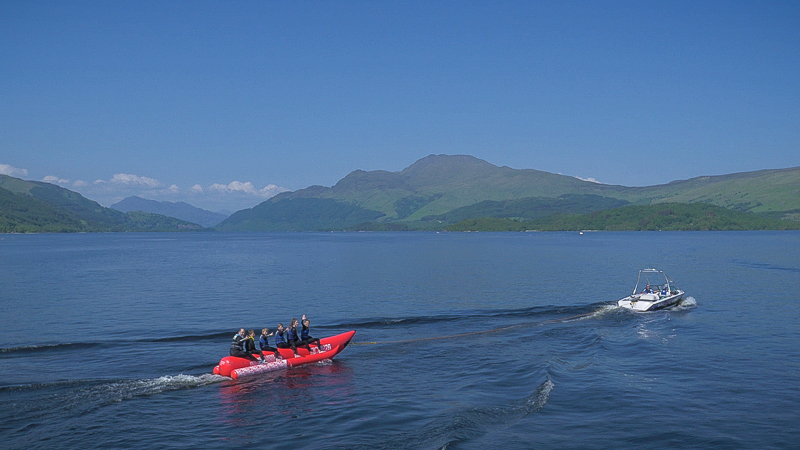 lomond_leisure-20