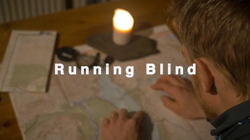 running_blind-16