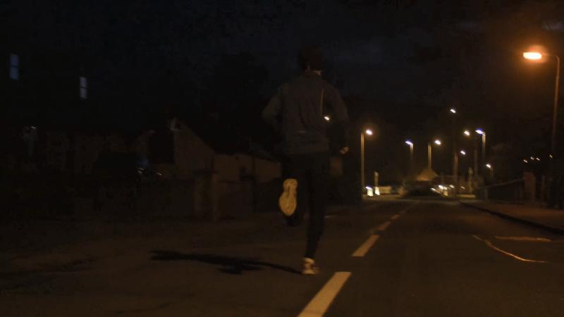running_blind-30