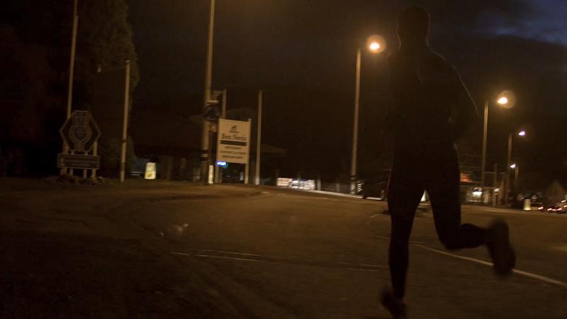 running_blind-31